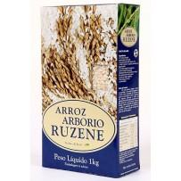 Arroz Arbório Ruzene-1Kg