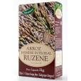 Arroz Jasmine Integral Ruzene-1Kg